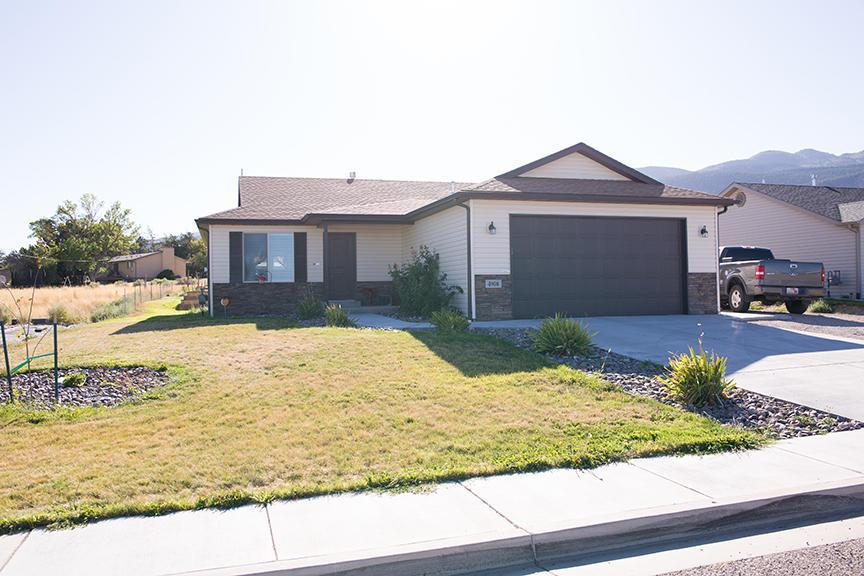 4908 n heather hue rd enoch ut mls 76789 era