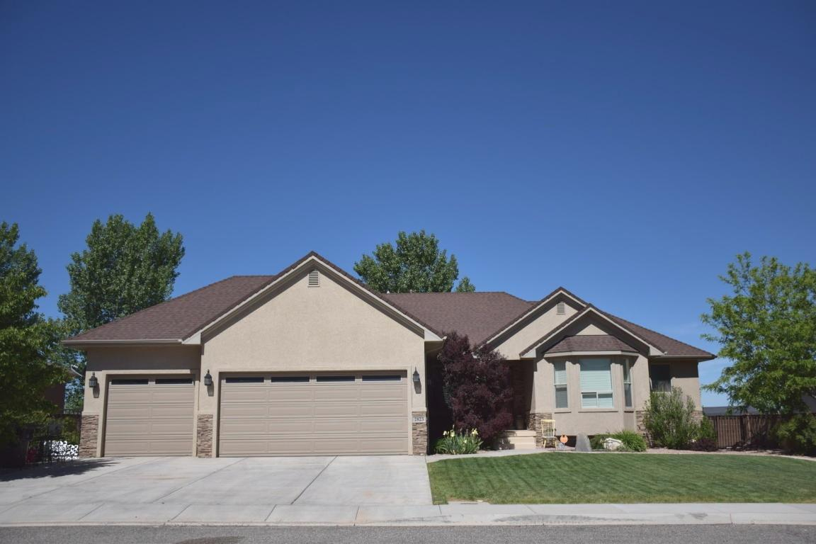2823 n 175 w cedar city ut mls 78976 era