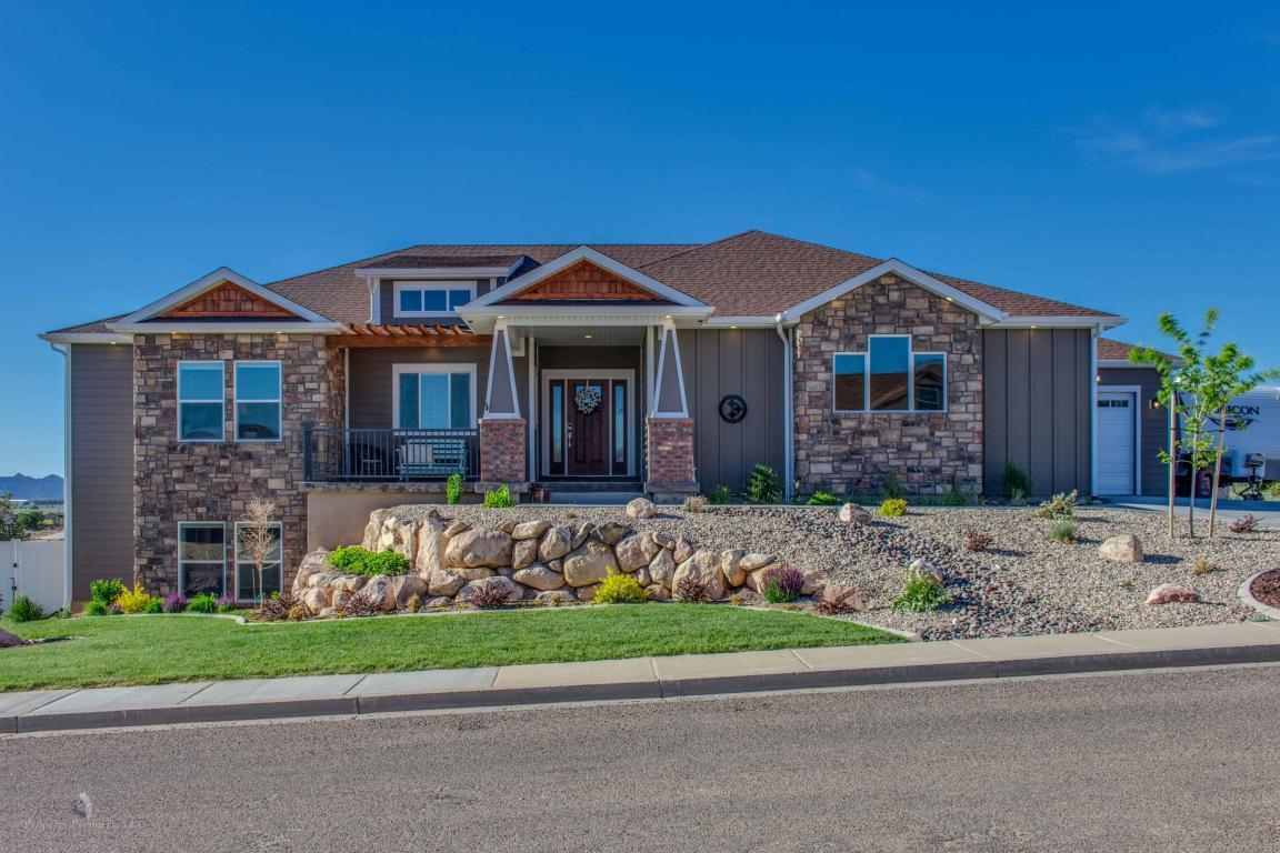 4214 w 1325 s cedar city ut mls 79053 era