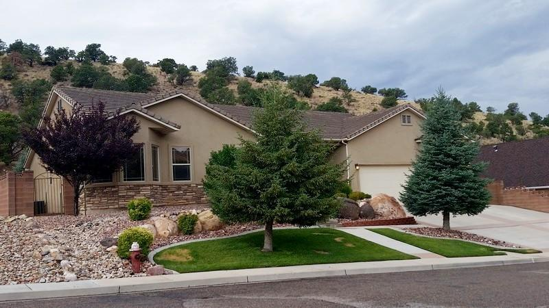 1355 n fairway dr cedar city ut mls 79706 era
