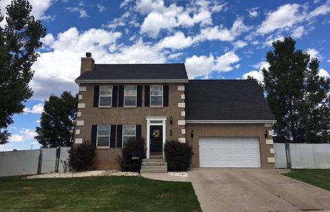 Local real estate homes for sale beaver ut coldwell banker 21 click to view home photos sciox Gallery