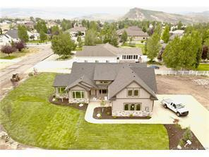 1536 birch way francis ut mls 11701374 ziprealty