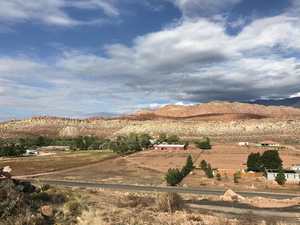 235 silver valley road approx leeds ut mls 17 184983 coldwell banker