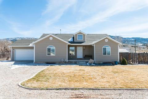 Real estate listings homes for sale in enoch ut era 56 click to view home photos sciox Gallery