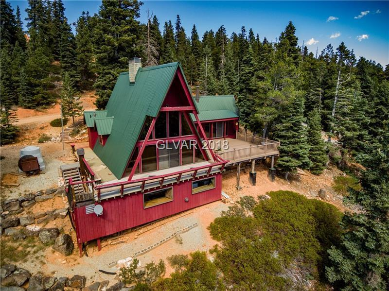 duck creek village cougar women Trophy real estate 885 e movie ranch rd duck creek village, ut, 84762 us catherine barsness (435) 682-4200 cathybarsness@gmailcom website information is believed to be accurate but should not be relied upon without verification.