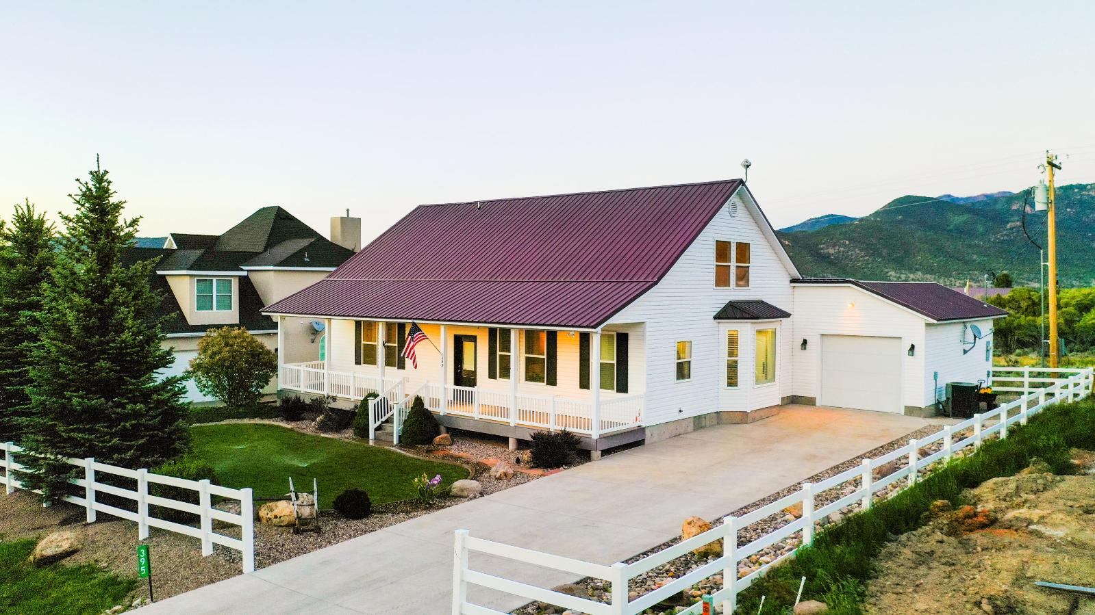 Local Real Estate — Coldwell Banker Premier Realty