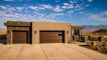 SFR located at 4476 S 1600 W