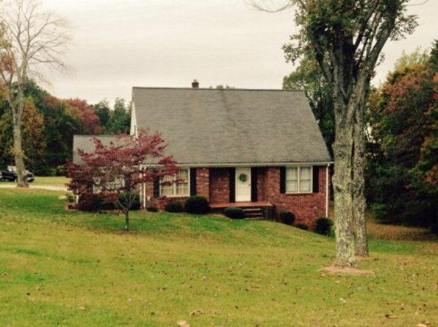 dry fork christian dating site 15765 franklin tpke, dry fork, va was recently sold on 2017-08-02 for $61,000 see similar homes for sale now in dry fork, virginia on trulia.