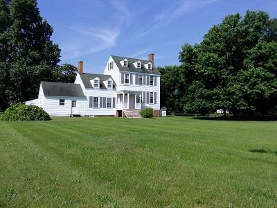 harborton singles For homes for sale in virginia, re/max has a comprehensive selection get information on the harborton and others today.
