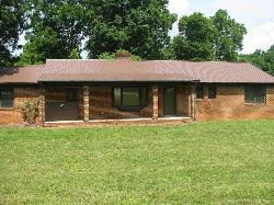 Local Real Estate Foreclosures For Sale Amherst Va Coldwell Banker