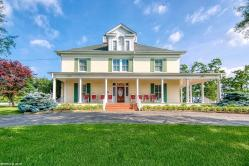 Local Real Estate Homes For Sale Dublin Va Coldwell Banker