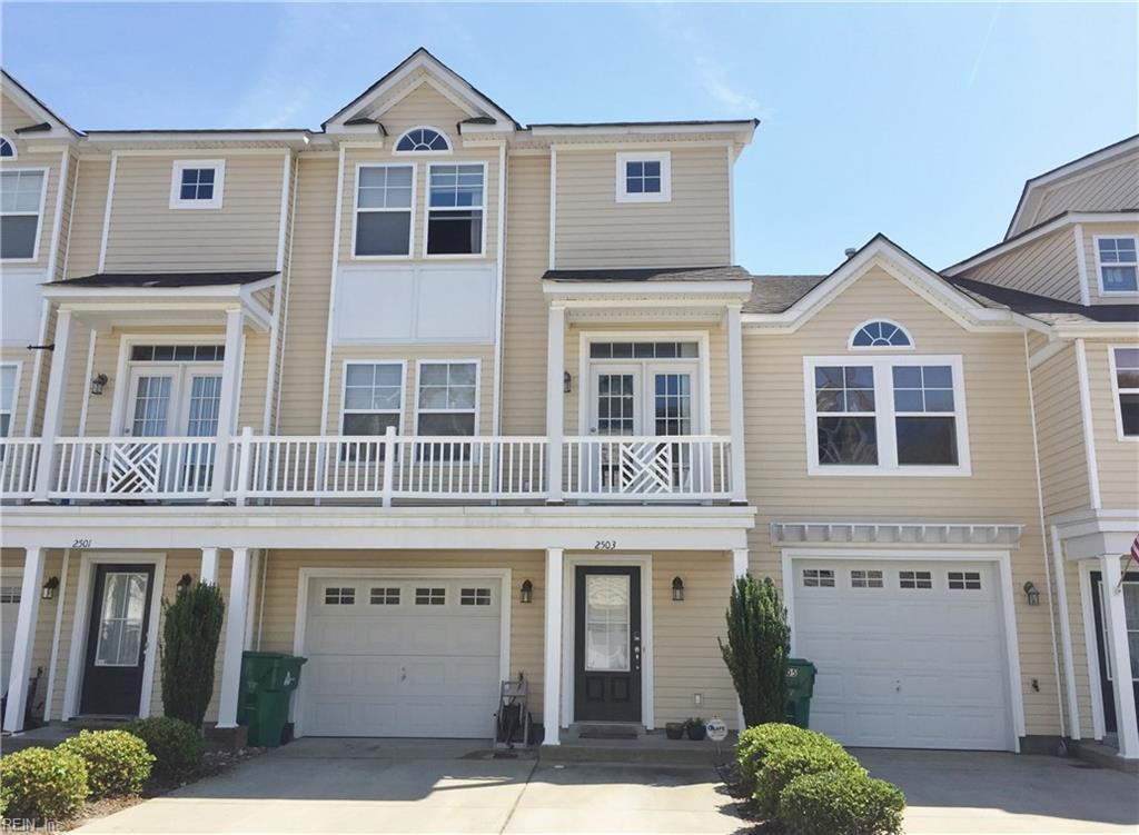 Detail as well Detail additionally 1625 Ocean Bay Dr Virginia Beach VA 23454 M67396 34517 also 679607 1950 Woodside Ln 23454 together with Virginia Beach Chesapeake Norfolk Portsmouth Suffolk. on 23454 homes for sale