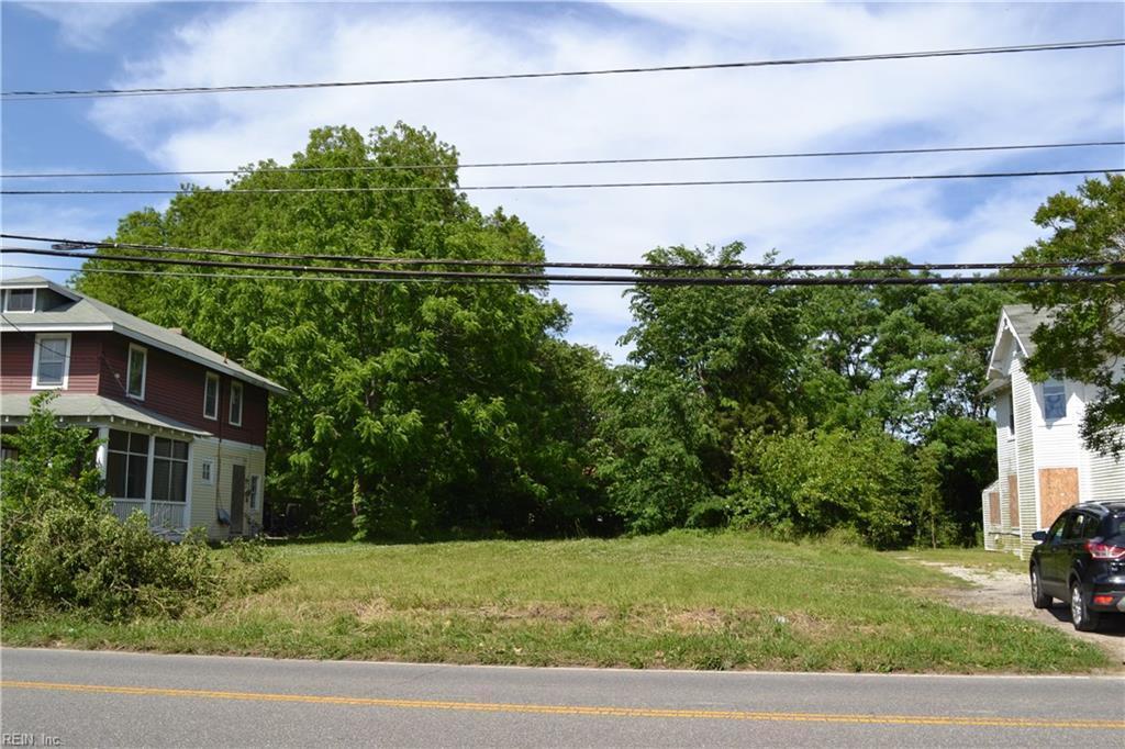 Hampton Va County Property Search