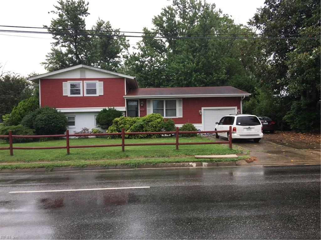 2012 N Armistead Ave Hampton Va Mls 10134209 Better Homes And Gardens Real Estate