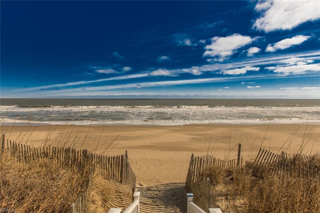 Atlantic Mortgage Virginia Beach