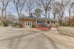 5708 Oak Terrace Drive