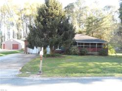 Local Real Estate Foreclosures For Sale Yorktown Va Coldwell