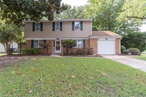Virginia Beach - Southwest Real Estate | Find Open Houses