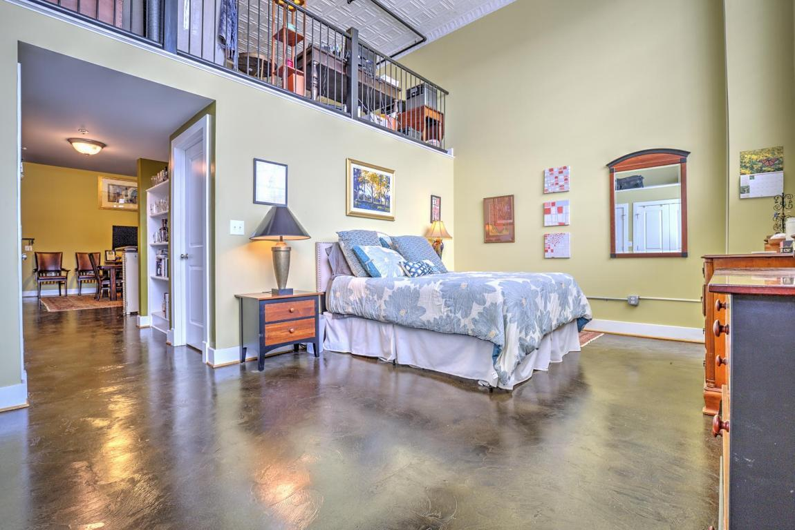 Apartments For Rent In Downtown Roanoke Va