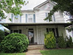 Local Real Estate Homes For Sale Fallon Va Coldwell Banker