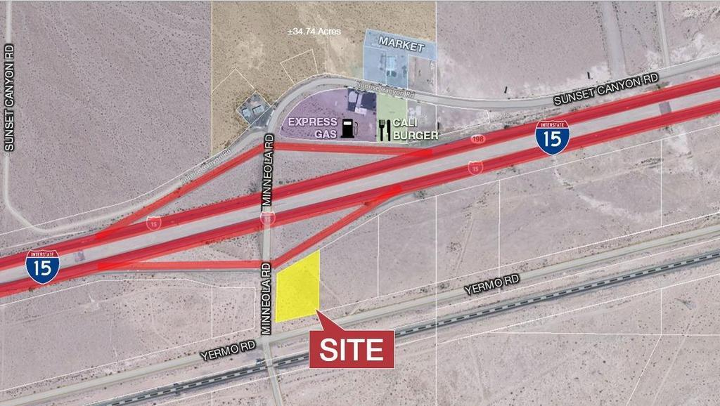 yermo dating site Site of rare indian artifacts paved over in california an ancient american indian burial ground and village dating back 4,500 years was found in california's marin county and quietly.
