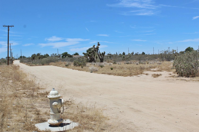 Fidel Carranza | CENTURY 21 Desert Rock | Apple Valley, CA