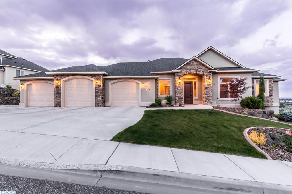 houses for sale richland wa house q