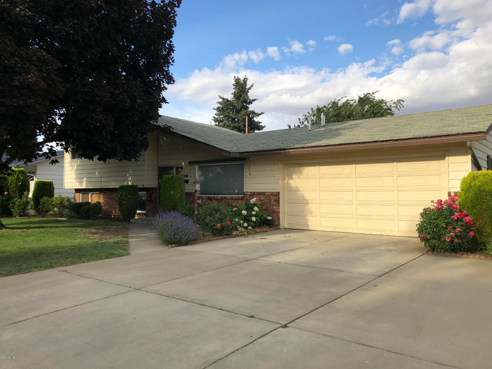 Local Real Estate: Homes for Sale — Yakima, WA — Coldwell Banker