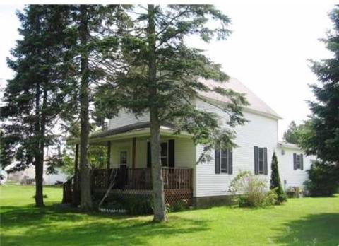 Weyerhaeuser Real Estate   Find Homes for Sale in Weyerhaeuser, WI
