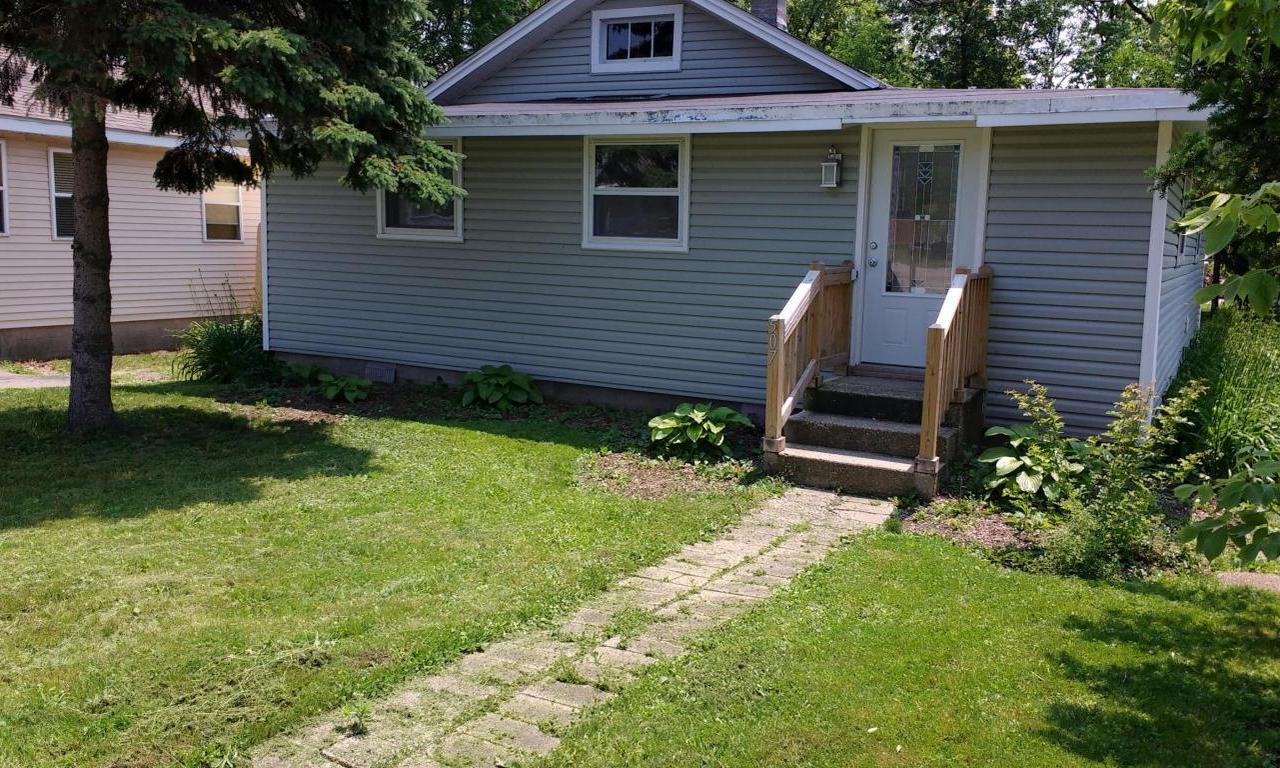 local real estate homes for sale u2014 twin lakes wi u2014 coldwell banker