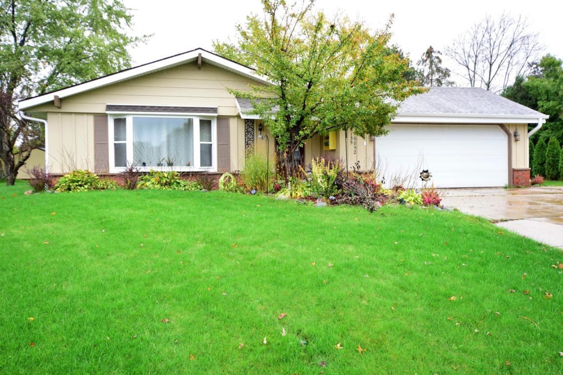 local real estate homes for sale u2014 muskego wi u2014 coldwell banker