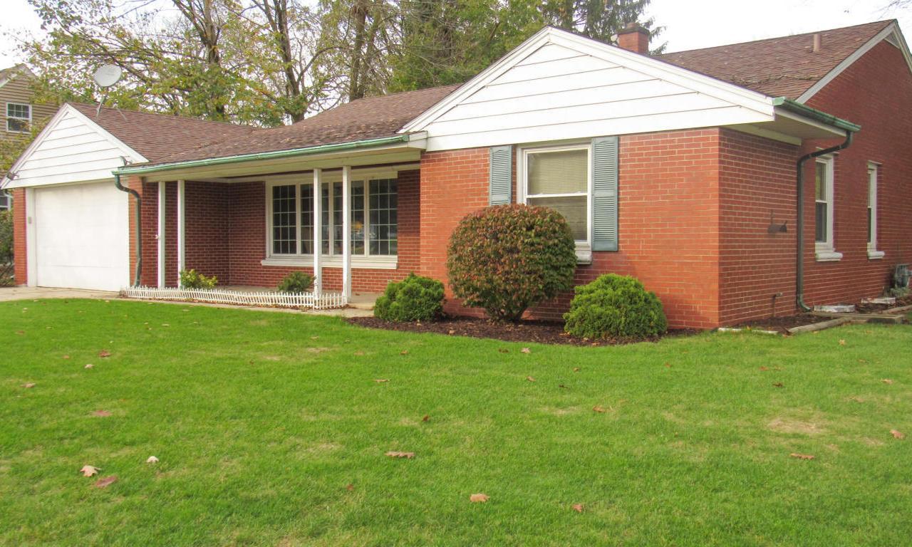 local real estate homes for sale u2014 glendale wi u2014 coldwell banker