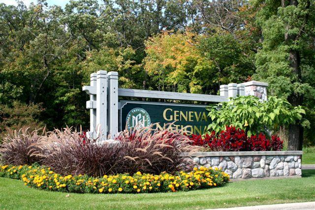 Local Real Estate: Land for Sale — Lake Geneva, WI — Coldwell Banker
