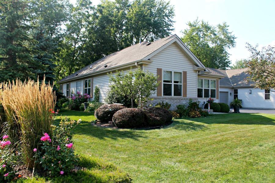 Racine Real Estate   Find Condos for Sale in Racine, WI   Century 21