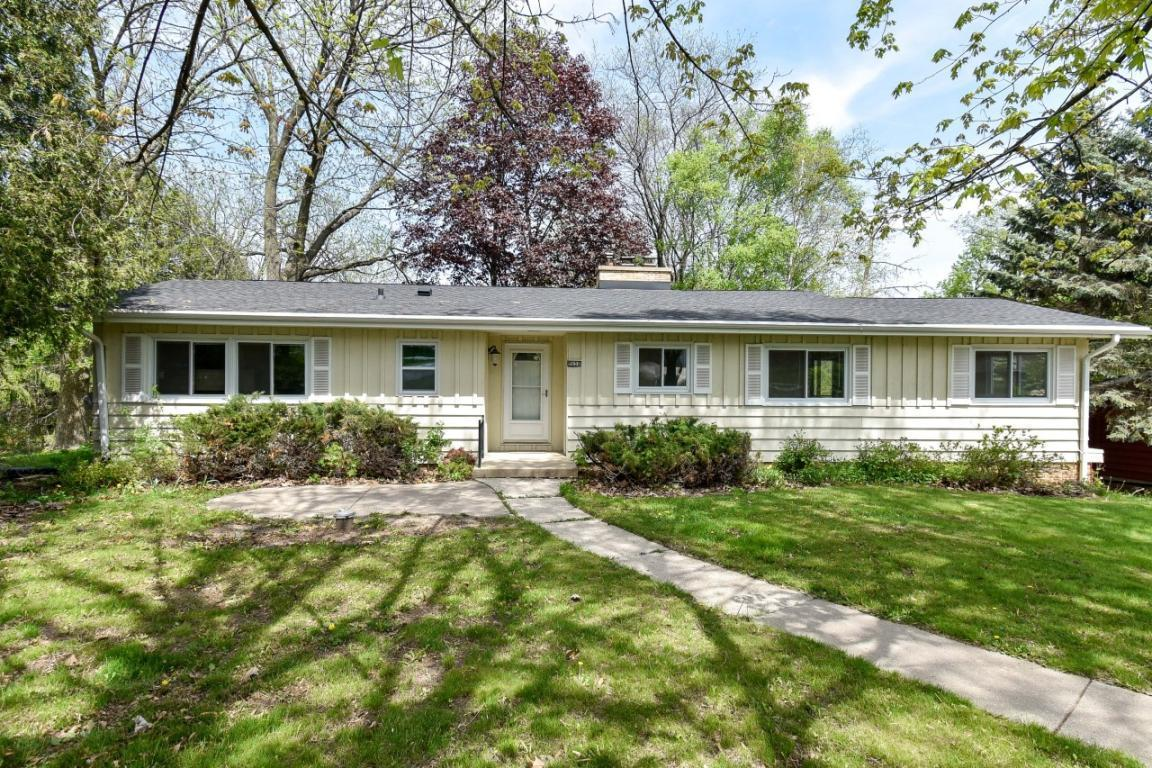 hales corners middle eastern singles 9930 w ridge rd, hales corners, wi 53130 (mls# 1603668) is a single family property with 4 bedrooms and 2 full bathrooms 9930 w ridge rd is currently listed for $349,900 and was received on august 31, 2018.