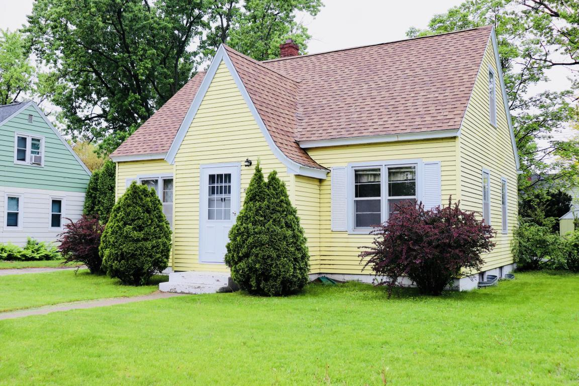 La Crosse Real Estate | Find Homes for Sale in La Crosse, WI ...