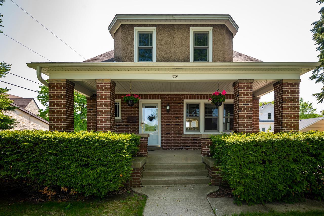 210 Church St, Kohler, WI — MLS# 1594581 — Coldwell Banker