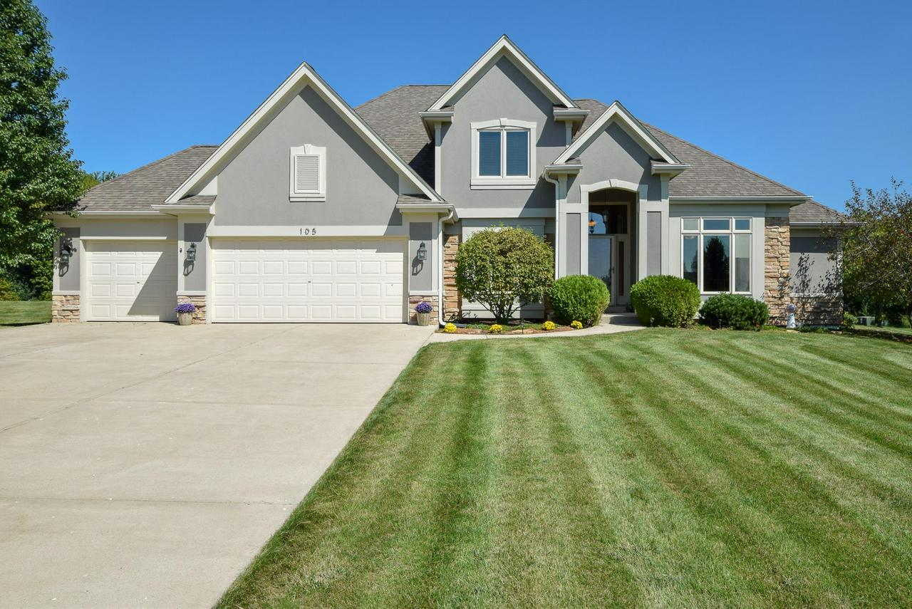 union grove jewish singles Country cape single-family home located in the subdivision fox creek crossing it's situated within the highly sought-after union grove school district.