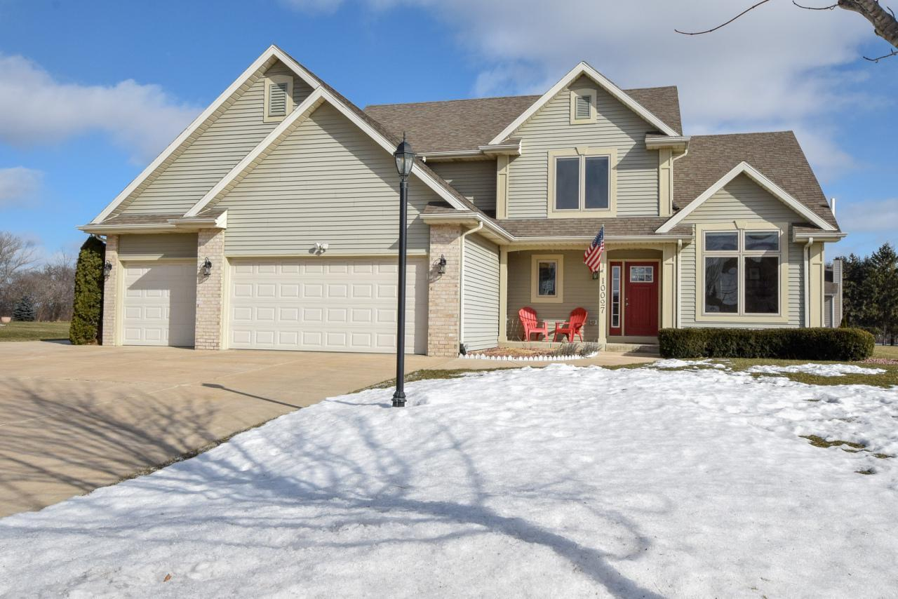 Local Real Estate Homes For Sale Pleasant Prairie Wi Coldwell
