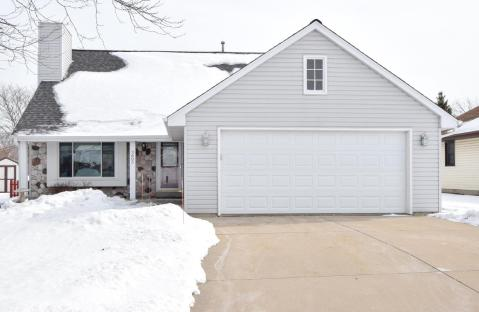 South Milwaukee Real Estate Find Open Houses For Sale In South