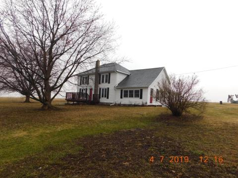 Local Real Estate Homes For Sale Kendall Wi Coldwell Banker