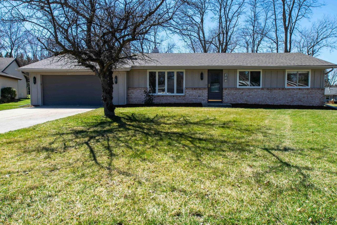 107 arbor hill dr janesville wi 53548 image 1 of 24 from