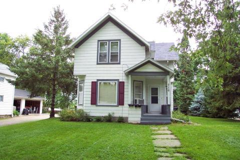 Lake Mills, WI Real Estate Housing Market & Trends | CENTURY