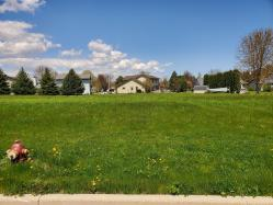 Local Real Estate: Homes for Sale — St  Peter's, WI