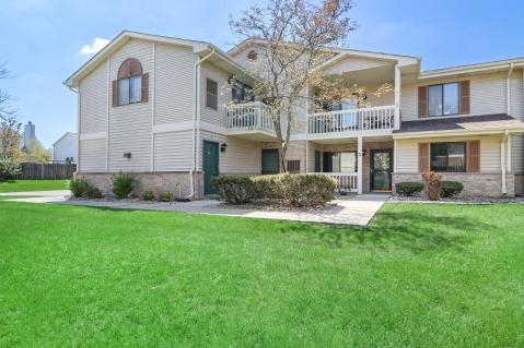 Local Real Estate Homes For Sale White Caps Wi Coldwell Banker