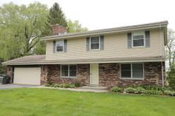 Local Real Estate Homes For Sale Overlook Farms Wi Coldwell Banker