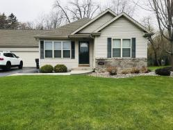 Local Real Estate: Condos for Sale — Racine, WI — Coldwell Banker