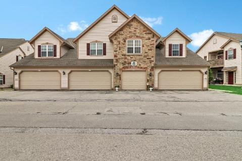 Local Real Estate Foreclosures For Sale Oak Creek Wi Coldwell