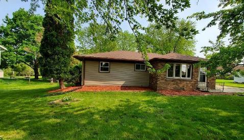 Oak Creek Wi Real Estate Housing Market Trends Century 21 Real