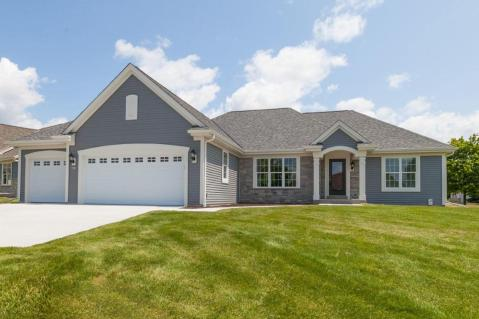 Waterford Real Estate | Find Homes for Sale in Waterford, WI